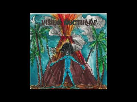 KT GORIQUE - VISION NOCTURNE (audio) prod. by Sewam