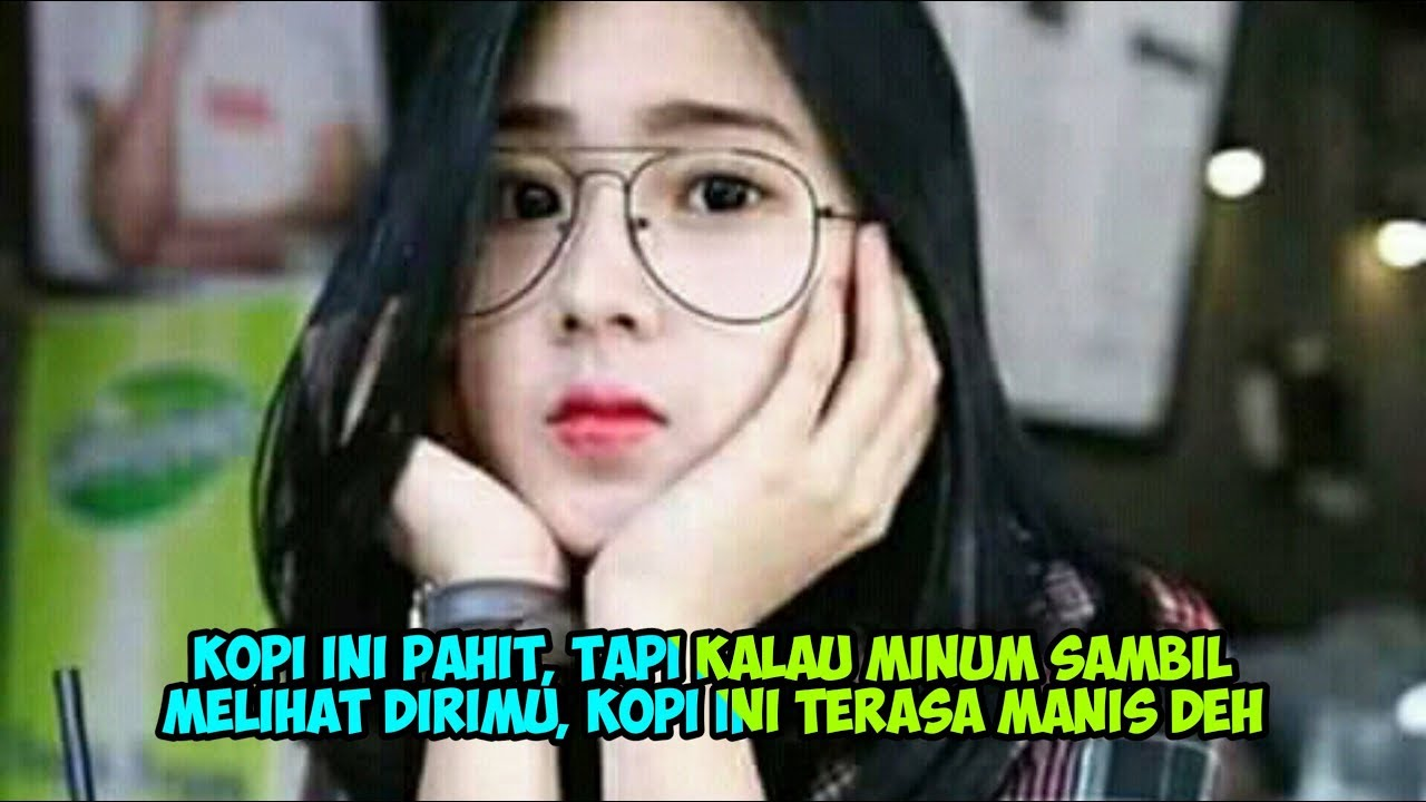 Gombalan Paling Ampuh Buat Baperin Doiquotes Indonesia By