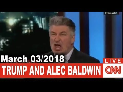 CNN Live   Anderson Cooper 360 (March 3/2018) CNN NEWS TODAY