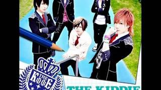 The Kiddie - Suki