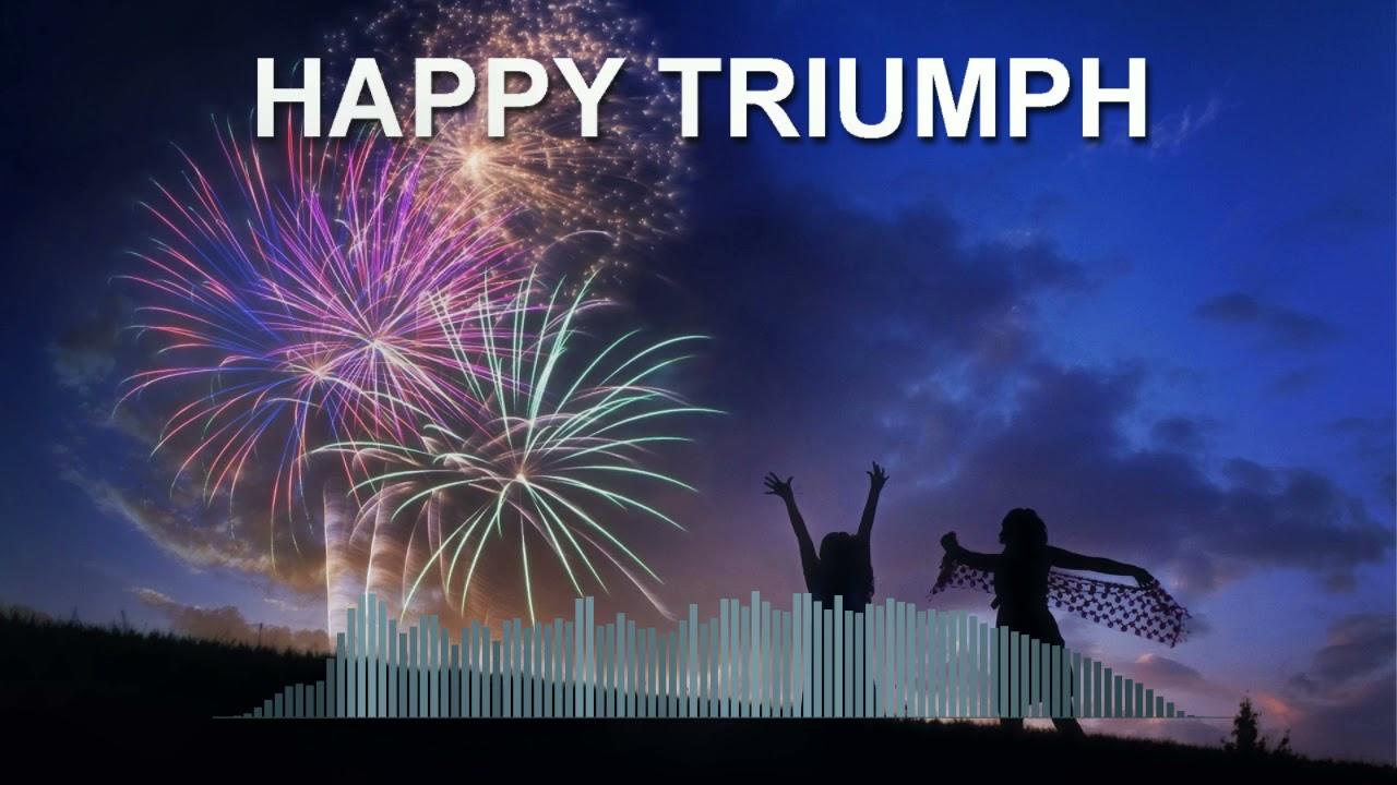 Happy Triumph