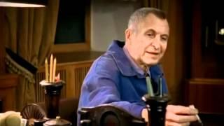 видео: Заключенный-храбрец против генерала НКВД