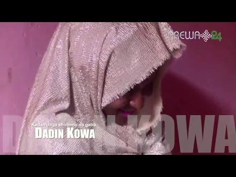 Download Dadin Kowa EP 114 Trailer