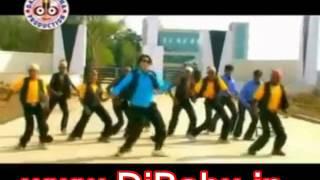 Gambar cover Aska Phooti Kholibi To Sahire( 2016 Super Roadshow Dance Mix DJ) Mp4 Remix By DJ BABU IN