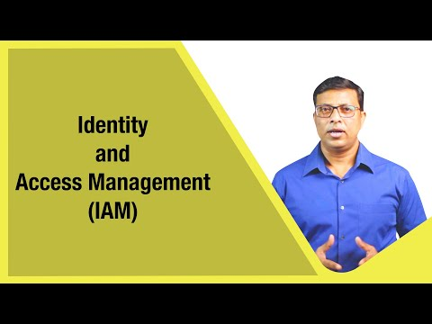What Is Identity And Access Management (IAM) | Lifecycle, Solutions & Implementation Challenges  🔥🔥🔥