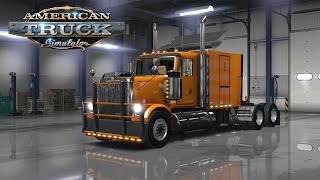 "[""Euro"", ""Truck"", ""Simulator"", ""Mods"", ""Inter Eagle 9300v1"", ""Inter Eagle 9300 v1"", ""International Eagle 9300i mods"", ""International Eagle 9300i"", ""american truck simulator mods""]"