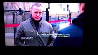 'Chicago PD' season 3 episode 16 promo
