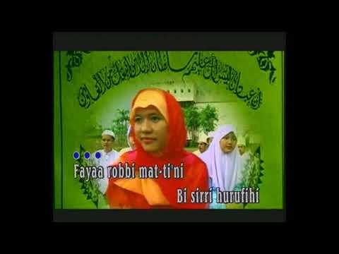 Ki Sudrun - Kalam Qodim