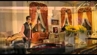 VM : Hrithik Roshan, Kareena Kapoor Khan - Dekhoon Tujhe To Pyaar Aaye