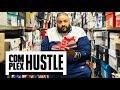 "How To Win A Pair Of DJ Khaled's Air Jordan 3 ""Grateful"" Sneakers"