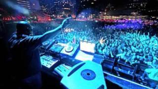 Nari & Milani - Gnor Remix