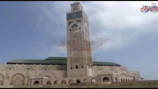 المملكة المغربية .. أرض الحرية والسلام والتسامح والاستقرار