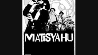 Matisyahu - Warrior (Best version)