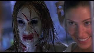 Топ 7 классных фильмов ужасов. часть 2