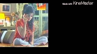 Call drop ad adult gaali version commercial bangla parody