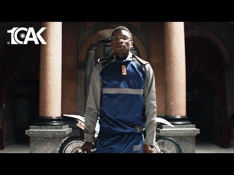 Sevn Alias - L.I.A.B. ft. Candy Dulfer (prod. Ramiks)