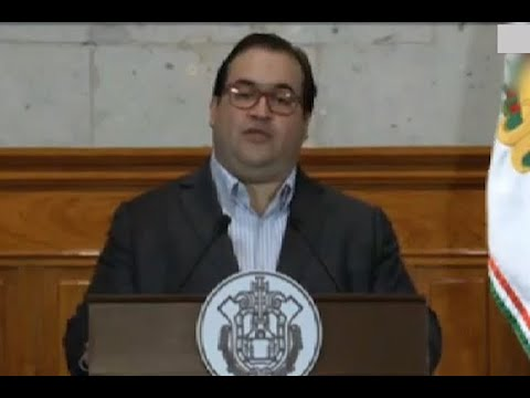 Acusa Duarte linchamiento público por caso Narvarte