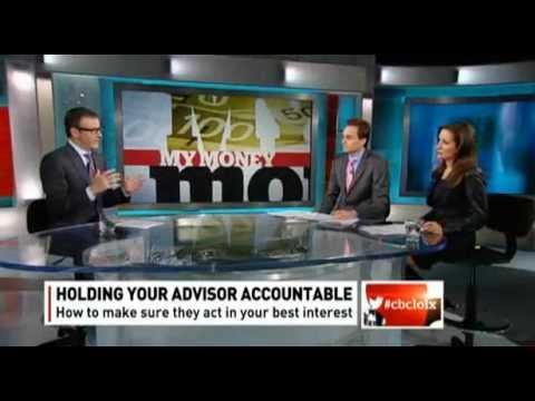 David Kaufman of Westcourt Capital: Fiduciary Duty for Advisors