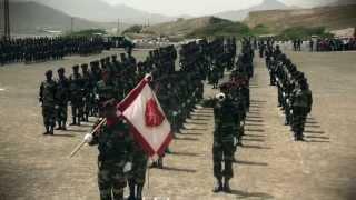 vuclip Juramento a Bandeira 02 de Junho de 2013