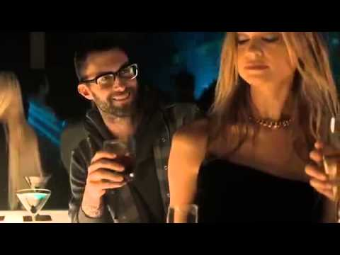 DJ Earworm Mashup - United States of Pop Music Songs YouTube Video 2014 (Do What You Wanna Do)
