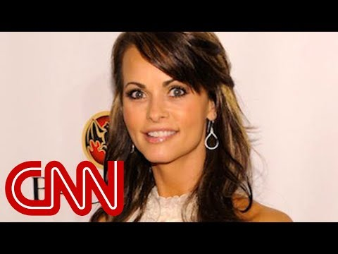 Download Youtube: Ex-Playboy model who alleged Trump affair sues