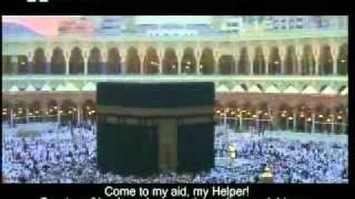 AHMADIYYA : NAZM ( Mein Nehi Mangtha )