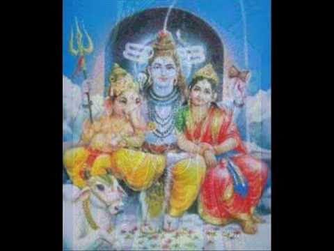 Learn a Simple Ganesha Mantra - Om Gam Ganapataye Namaha