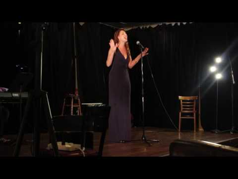 Sarah Summerwell - Better Off Without A Wife (Tom Waits)
