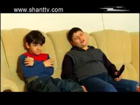Shilashpot 30.01.2011-2