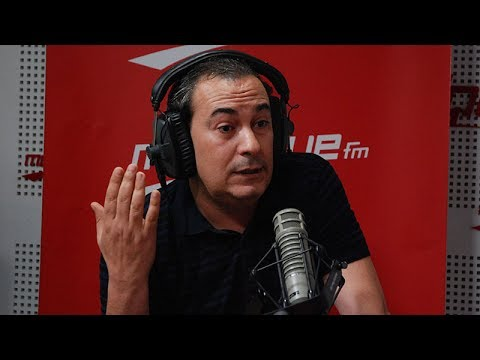 Ben Gharbia: Zargouni est un escroc qui a falsifié son diplôme