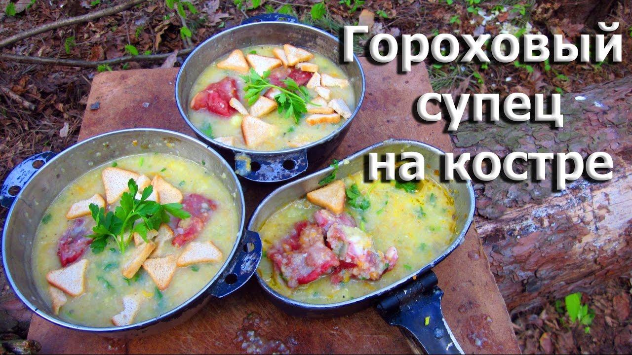 Домашняя колбаса из свинины рецепты