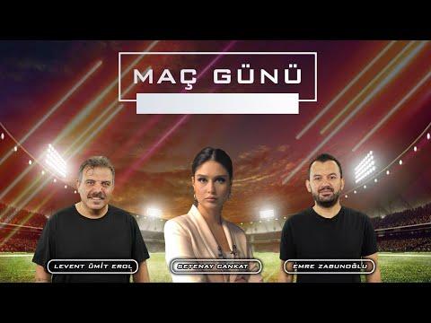 FENERBAHÇE TRANSFER DÖNEMİNİN ŞAMPİYONU! | Setenay Cankat, Levent Ümit Erol ve Emre Zabunoğlu..