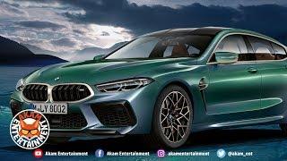 Realest - BMW - November 2019