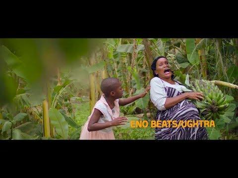 DESIRE LUZINDA  maanyi ga'mukyala  New Ugandan Music Video HD 2018