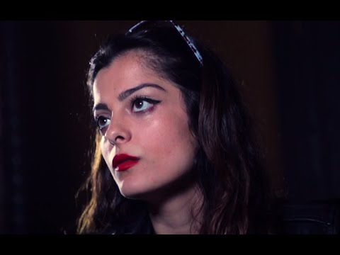 InFocus: Bebe Rexha
