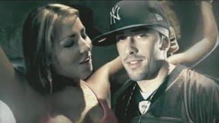 Wisin & Yandel - Se Activaron Los Pistoleros (Official Video)