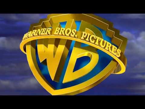 Warner Bros  Classics logo