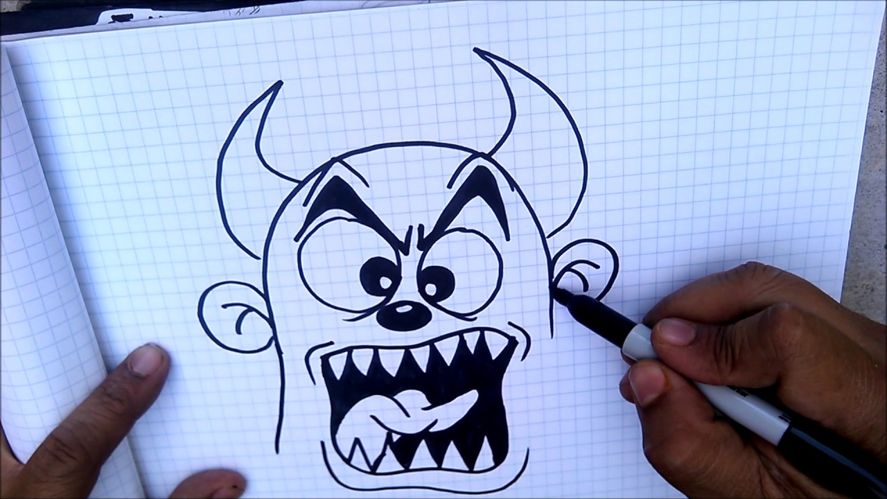 Learn How to Draw Cartoons Step by Step - play.google.com