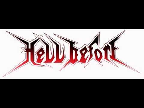 hellbefore bad territory