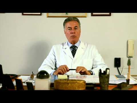 Intervista al Dott. Massimo Lombardi