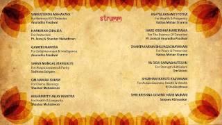 Gudi Padwa - Playlist