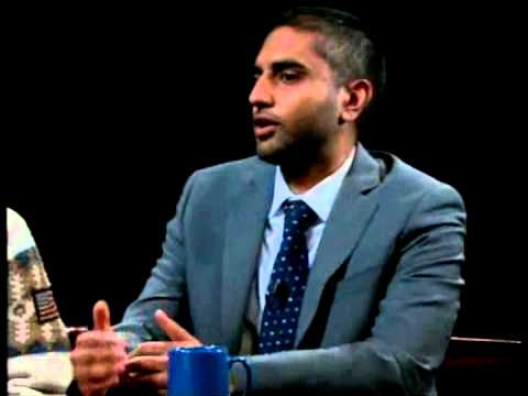 Criminal Justice Matters on CUNY TV: Equal Justice for All? Life ...