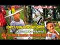 Lomba Hari Ini Ada Yg Unik Kontes Rutin Burung Lovebird Di Bawah Sawit Blk Manna B S Kkmbs  Mp3 - Mp4 Download