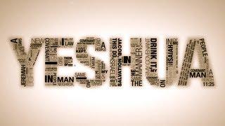New Covenant (Yeshua) Joshua Aaron | Messianic Music ישוע