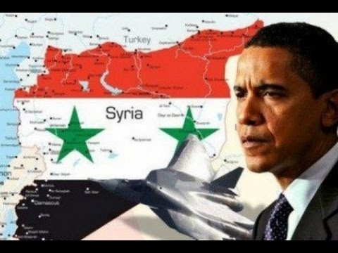 Did Obama help ISIS come to power in Iraq and Syria???? 2009-2016
