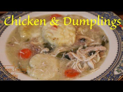chicken-and-dumplings-recipe-tutorial-s5-ep532
