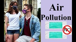 Beware!! Do not use cloth mask for Air Pollution ||N95 or N99 mask||Best Anti Pollution || awillguru