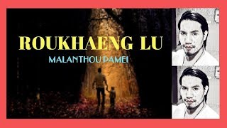 Baixar Roukheang Lu   Bilingual Liangmai & Rongmei   Malanthou Pamei   Latest Hits  Lyrics video