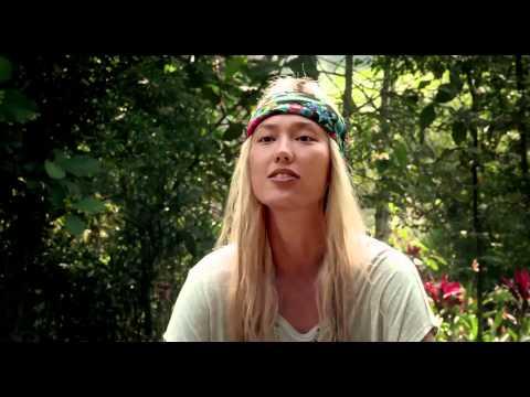 The Eco Warriors - Hub Media Group