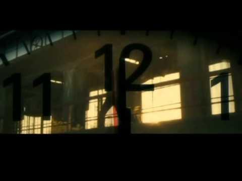 Trailer do filme No Mercy for the Rude